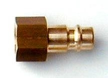 Stecknippel_IG_1.jpg
