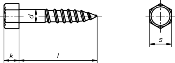 Holzschrauben_sechskant_25