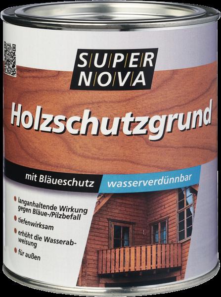 csm_Holzschutzgrund_0_75L_1e0f5df60b_1.png