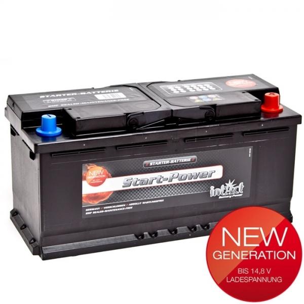 61042GUG_Batterie_12_V_110_AH_c20_920_A_EN_GUG_1.jpg
