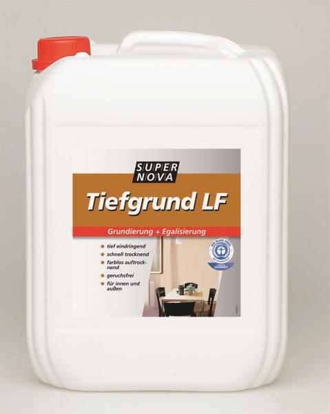 84_Tiefgrund_LF_1.jpg