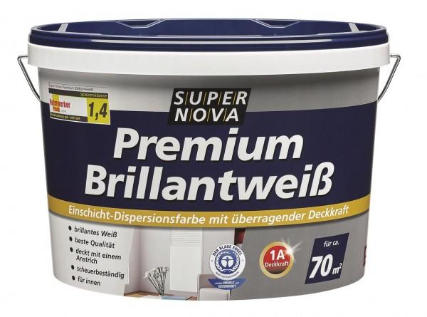 60_Premium_Brillantweiss_1