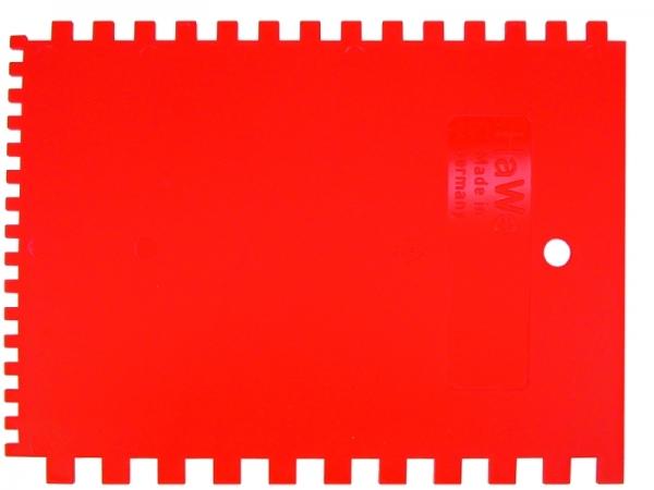 HW-14002_1280x1280_506c25b220f7352faece9f101ef8d891.jpg