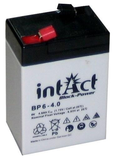 BP6_4_Batterie_6_V_4_AH_c20_GUG_1