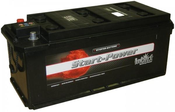 64329GUG_Batterie_12_V_143_AH_c20_950_A_EN_GUG_1