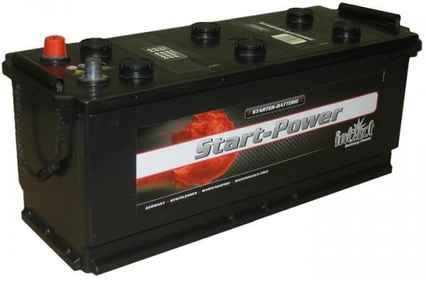 64036GUG_Batterie_12_V_140_AH_c20_760_A_EN_GUG_1