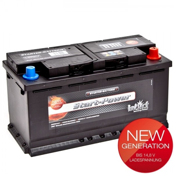 60044GUG_Batterie_12_V_100_AH_c20_830_A_EN_GUG_1