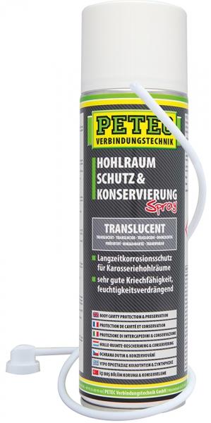 petec_73550_hohlraum_schutz_konservierung_translucent_500ml_spray.jpg