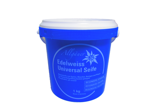 Edelweiss_Universalseife_1KG.png