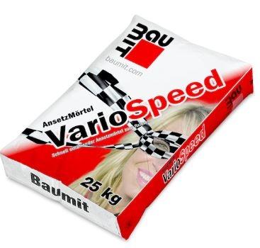 VarioSpeed.jpg