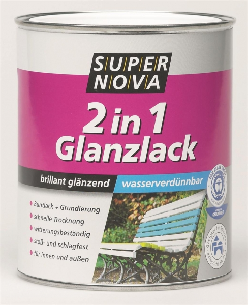 16_2in1_Glanzlack_4.jpg