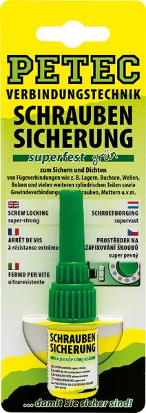 petec_93005_schraubensicherung_superfest_gruen_5g_sb_karte.jpg
