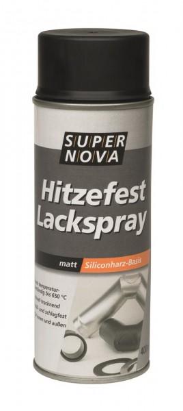 38_Hitzefest_Lackspray_1