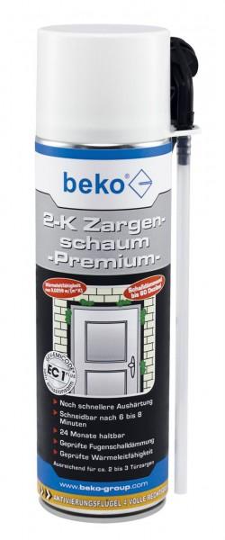 2_K_Zargenschaum__premium__DE