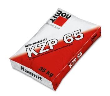 KZP_65.jpg