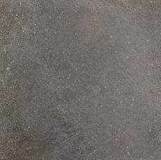 Gartenplatte_1