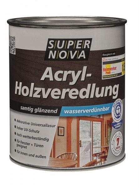 24_Acryl_Holzveredelung_1