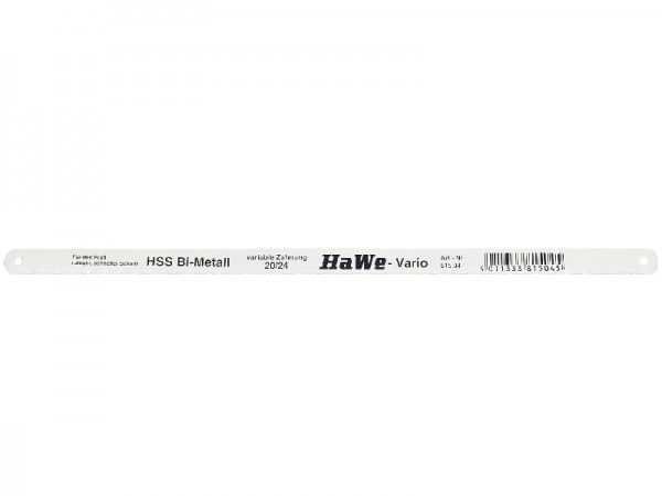 HW-81504_1280x1280_e9c27221ace2f8830a008c4d53d2345f
