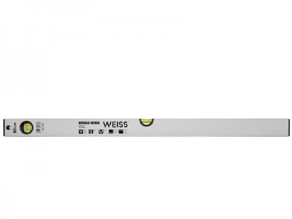 HW-18480_1280x1280_dfbdfee1bec82e353f0d2e0c98d719f0