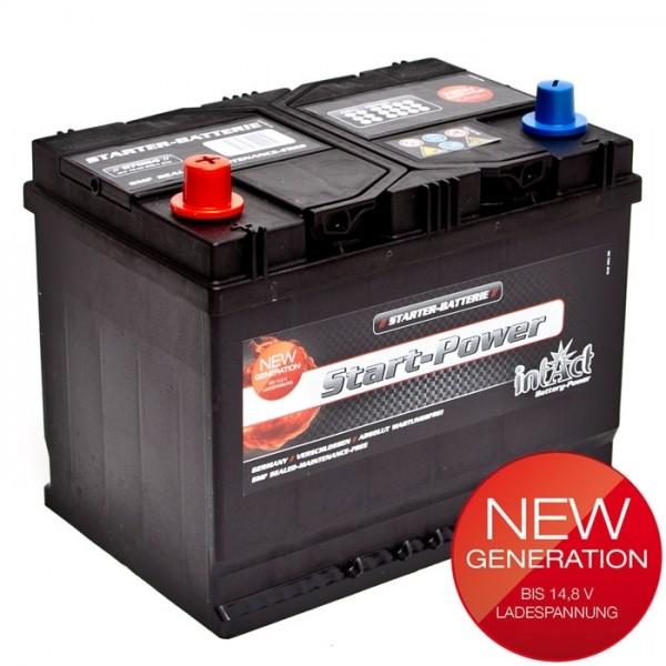 57024GUG_Batterie_12_V_70_AH_c20_550_A_EN_GUG_1
