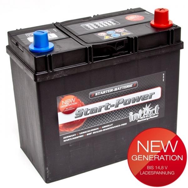 54523GUG_Batterie_12_V_45_AH_c20_330_A_EN_GUG_1.jpg