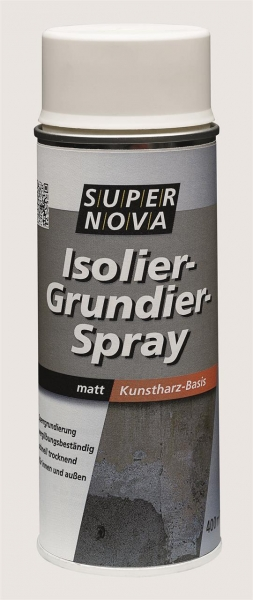44_Isoliergrundierspray.jpg
