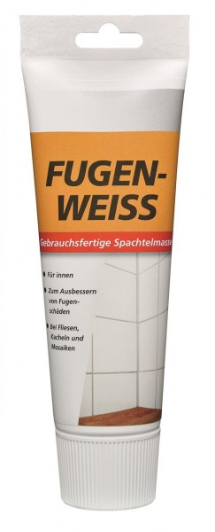 12_Fugenweiss