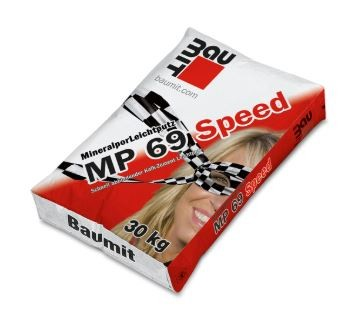 MP_69_Speed