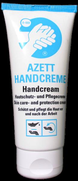 AZETT_HANDCREME_100ml.png