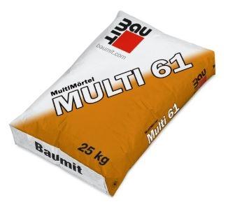 Multi_61.jpg