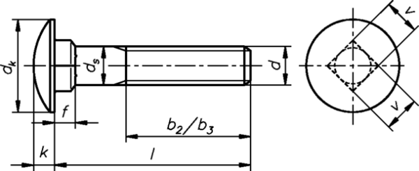 Flachrundschraube_A2_5