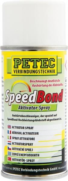 petec_93515_speedbond_aktivatorspray_vorne.jpg