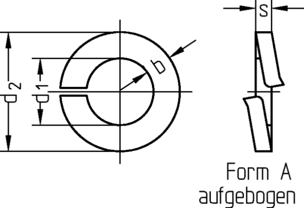 Federringe_Form_A_aufgebogen_6.png