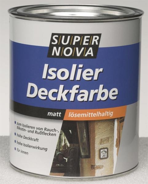 43_Isolier_Deckfarbe.jpg
