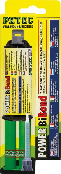 petec_98625_power_bi_bond_24ml_sb_karte_neue_dospri