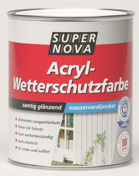 21_Acryl_Wetterschutzfarbe_21