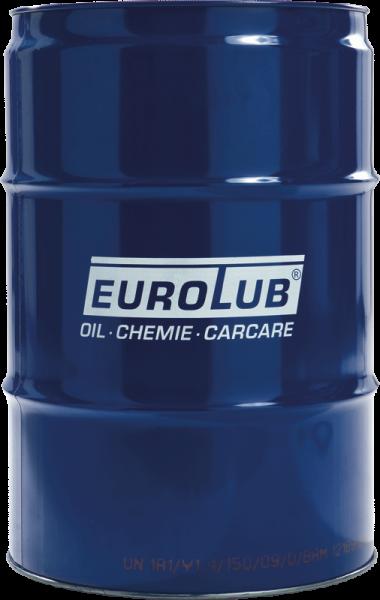 Drum_EUROLUB_60_L_89