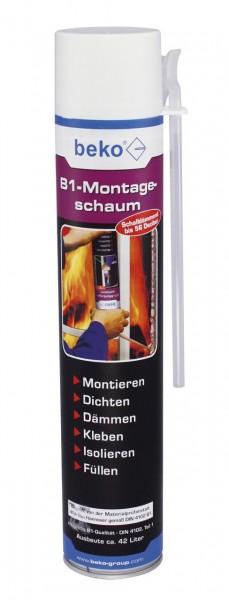 B1_Montageschaum_DE