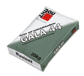 Gala_44