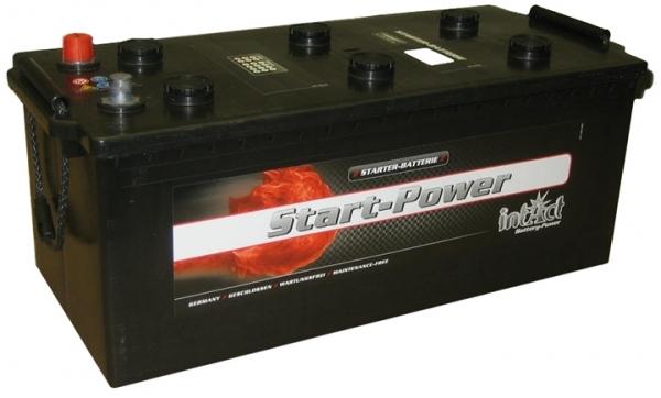 64327GUG_Batterie_12_V_143_AH_c20_950_A_EN_GUG_1.jpg