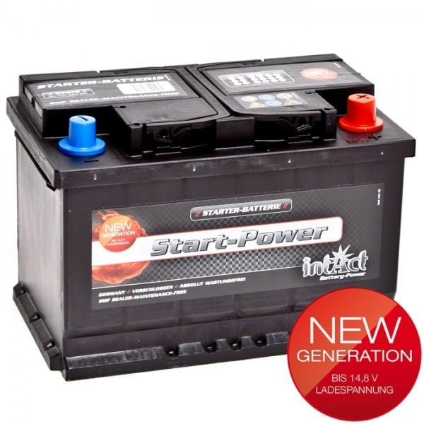 57412GUG_Batterie_12_V_74_AH_c20_680_A_EN_GUG_1