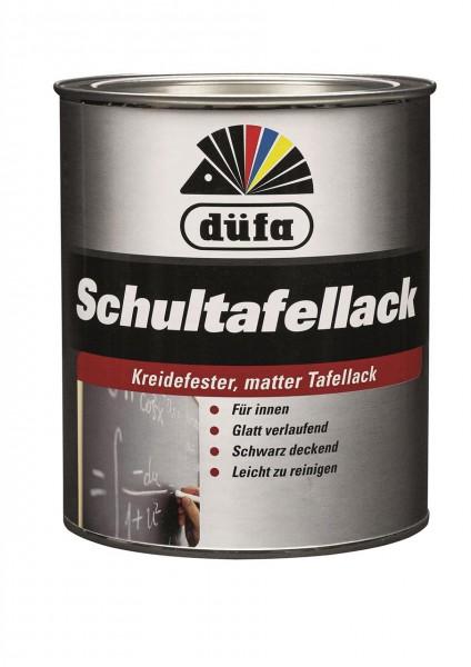 6_duefa_Schultafellack_1