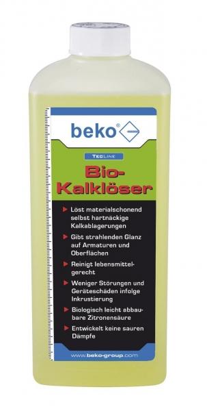 Bio_Kalkloeser.jpg