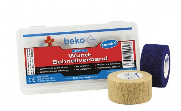 Wundschnellverband_Smartbox_blau_beige